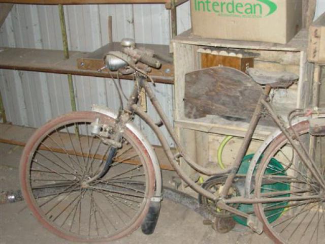 Les vélos 1939-1945 - Page 3 58618300DSCN3712