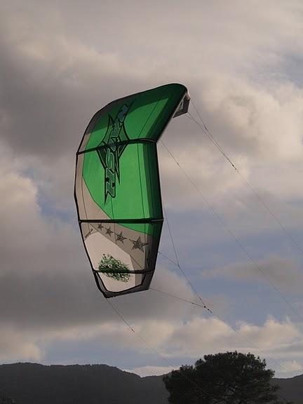 Premiers Filés en Kite 587815P1021390