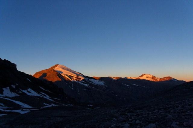 Paysages de montagne en Vanoise (entre 2000 et 3500 m) 594724Glaciers_du_Grand_Fond_013__640x480_