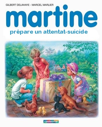 Martine En Folie ! 595481martine9
