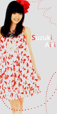 Suzuki Airin ~~ ☼ 597726Sans_titre_1