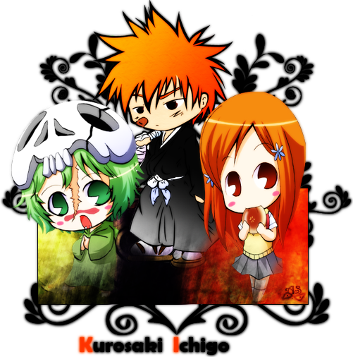 ~ Bleach - The End ~ 598229ichigo_nel_et_inoue