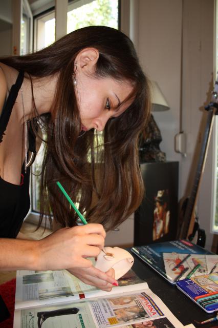 L'atelier Make up d'une kekette et d'une tototte !! 599830IMG_5402