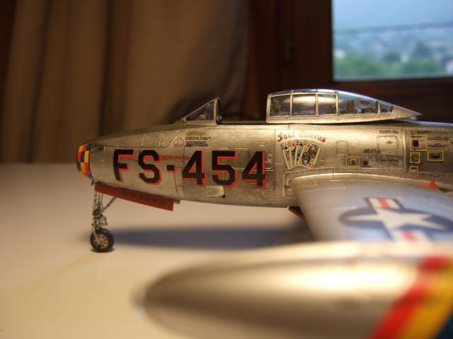 Thunderjet F84G au 1/48° 60055F84G_023