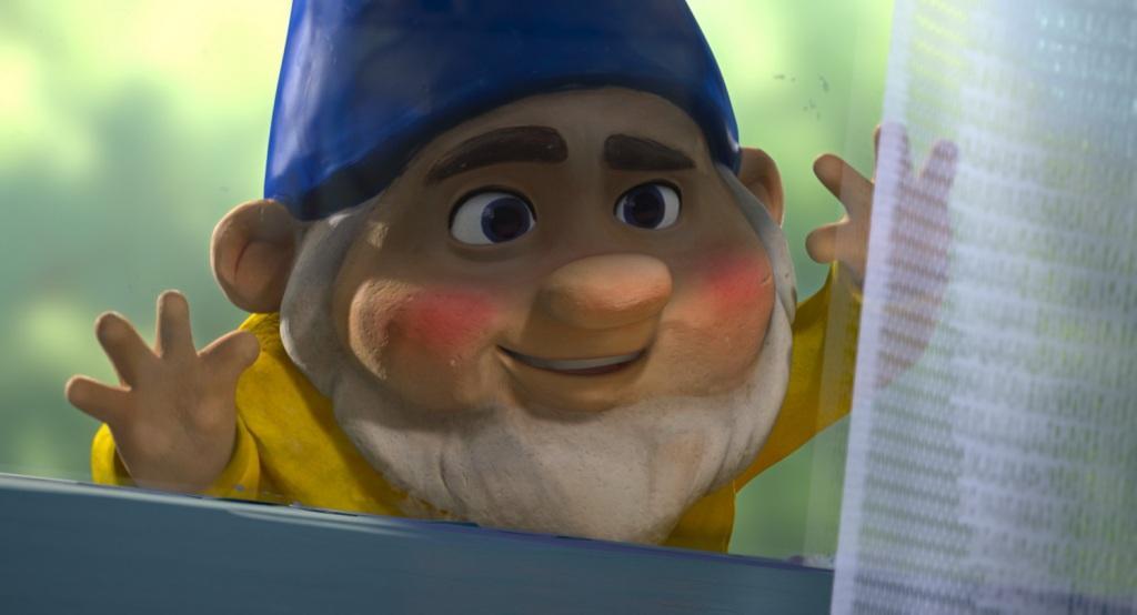 [Touschtone Pictures] Gnomeo et Juliette (16 Février 2011) 601296gn011170060compmaster0021