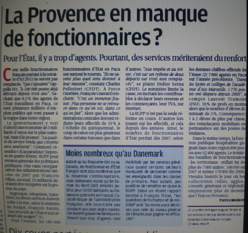 LA POPULATION MEDITERRANEENNE - Page 2 601354IMGP3961