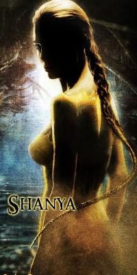 Shanya Sital