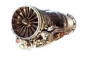 Le moteur M88-2 du Rafale 6099331092003395_TN