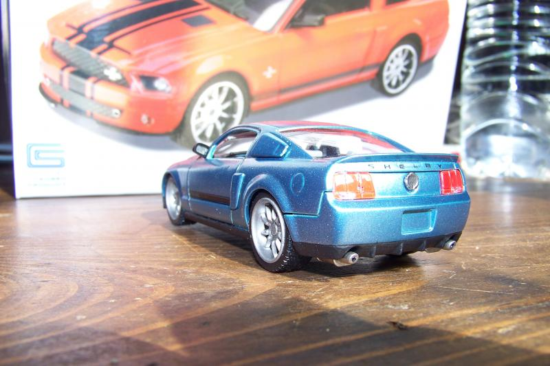 FORD GT 500 617352ford_gt_500__fin_004