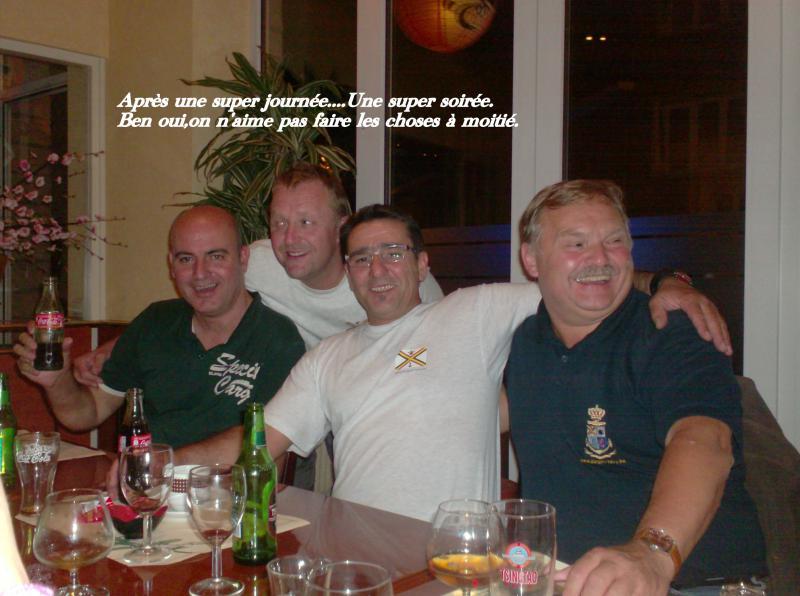 salon du modélisme du 7 et 8 août 2010 à Enghien - Page 8 619358Enghien_060