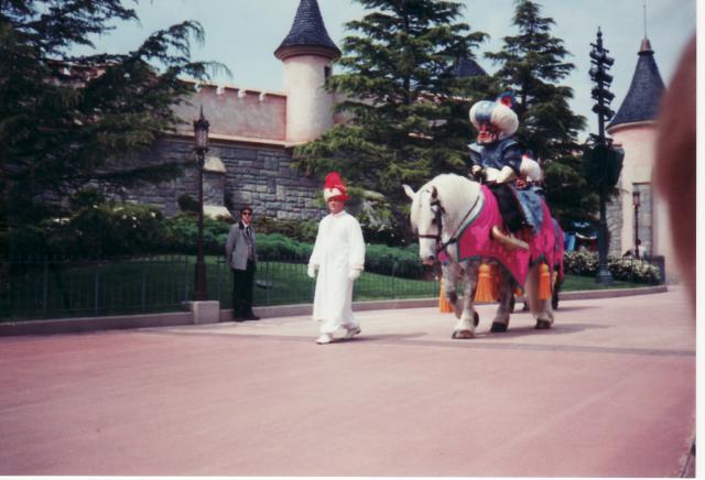 Anciens spectacles et parades de Disneyland Paris - Page 4 619535Jun29_12