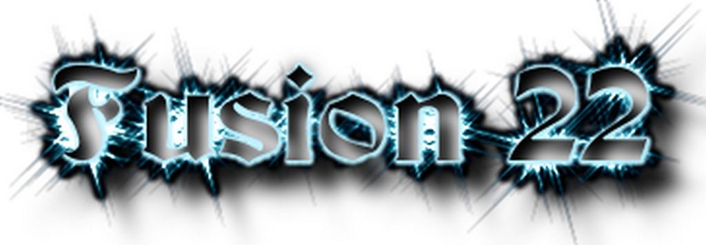 forum fusion.22web
