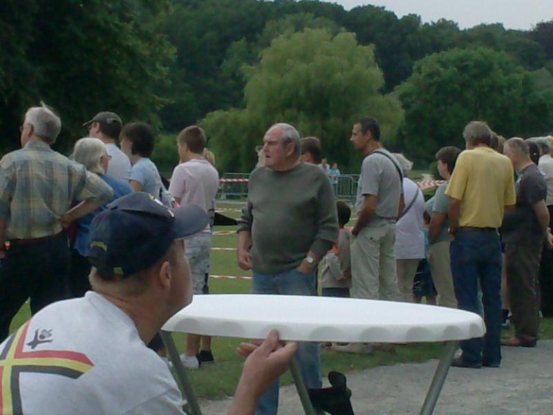 salon du modélisme du 7 et 8 août 2010 à Enghien - Page 7 62088Enghien_005