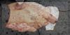 MERCATO 621348b