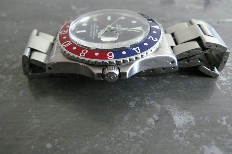 [Vendu] Rolex GMT Master 1675 de 1967 =>4000€ 621996P1010737