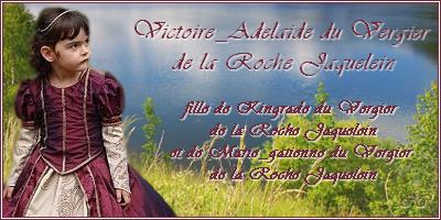 Bannières pour les Royaumes Renaissants 622688CopiedeCopiedeSanstitre12png