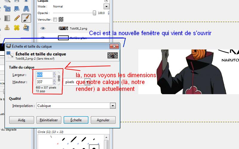 [GIMP] Les bases 622775gimp_2___7