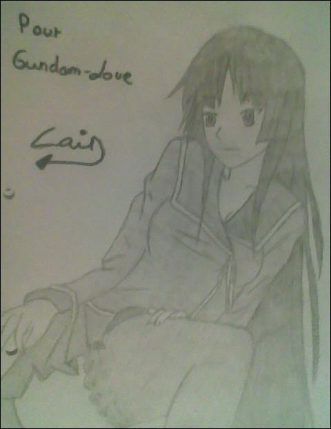 Cain's Draw' 624389013