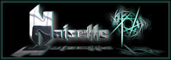 Bienvenue chez Créaline Graphisme - Portail 626428bnoisette