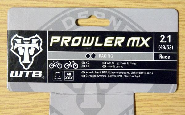 WTB 627956wtb_prowler_mx_mtb_tire_review04