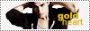 Robert Pattinson, Simplement nous, Rpattz for Eter 628182bouton11