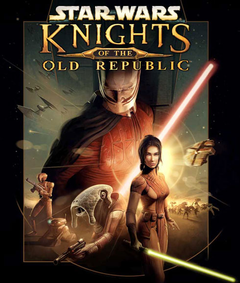 Knight Of The Old Republic 632975star_wars_kotor_cover