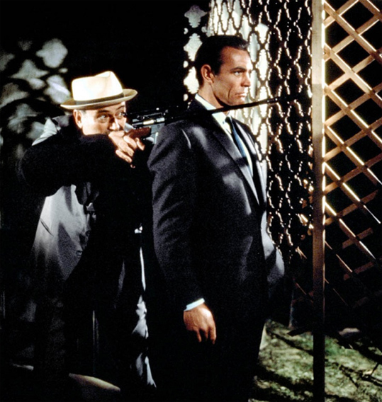 Bond, James Bond ^^ 643816yhfghgf
