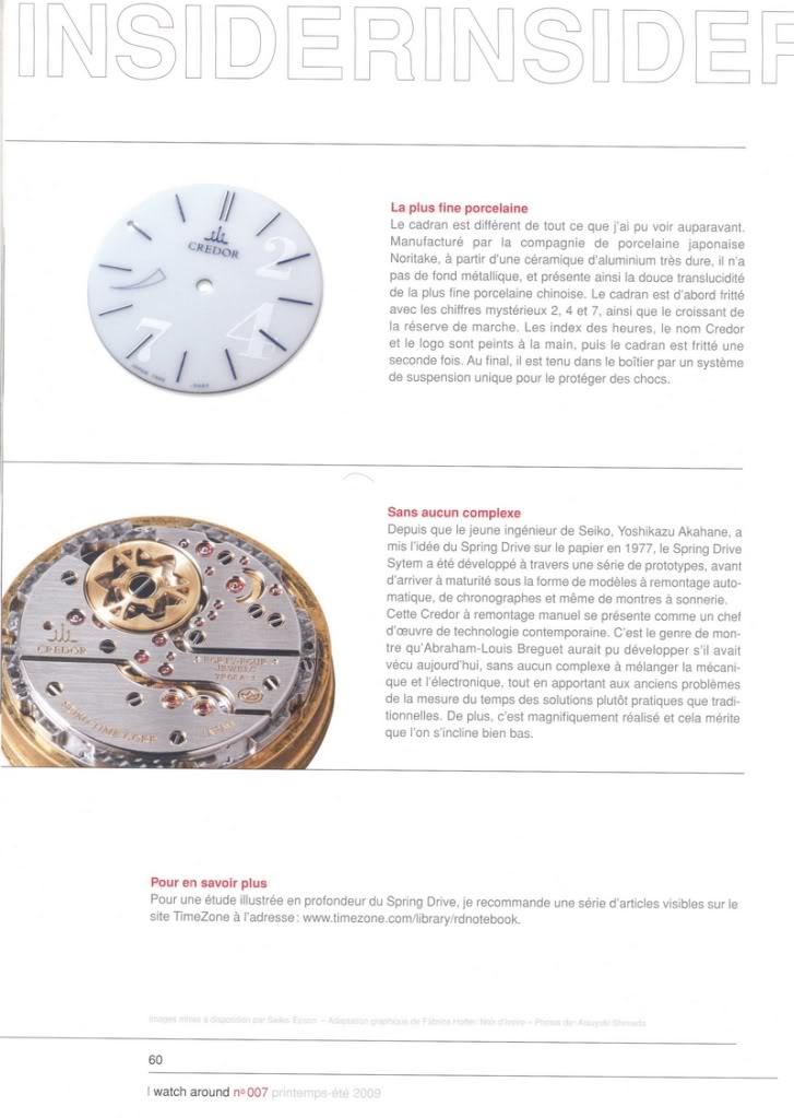 Une montre à quartz peut-elle être de la haute horlogerie ? 644179watch20around20decorte20spring20dri