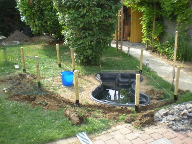 bassin pour tortue d eau 644363DSCN1120