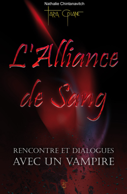 NEWS LITTERAIRES - Page 5 645368Couvalliance
