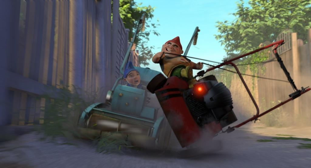 [Touschtone Pictures] Gnomeo et Juliette (16 Février 2011) 646452gn010300530compmaster0008
