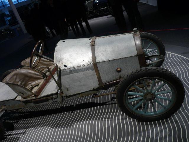 2010 - [Exposition] Les 100 ans de Bugatti 64813P1030119