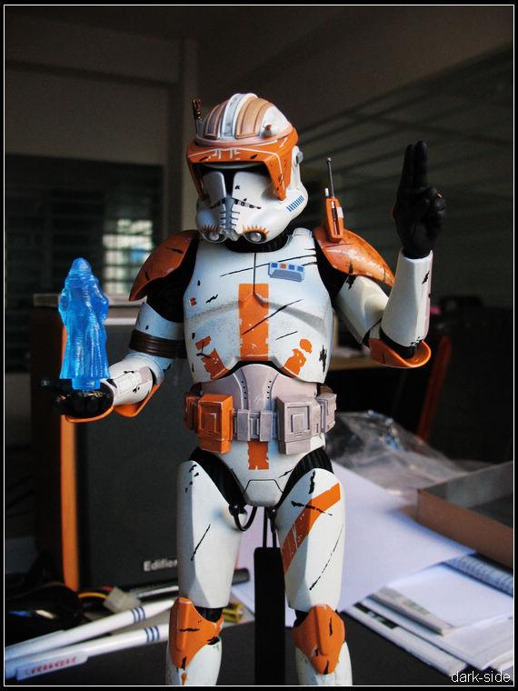 12 inch - Commander Cody sideshow 649902JZDaP