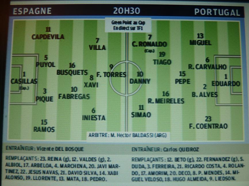 """PORTUGESE LES BRAZILIENS D """"EUROPE 650988P1090648"""