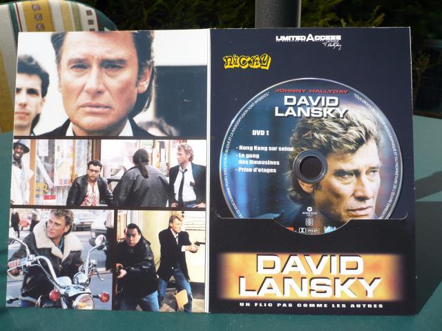 2 ou 3 choses que j'ai de lui ...  par Nicky - Page 3 651638d_lansky_telefilm2_dvd