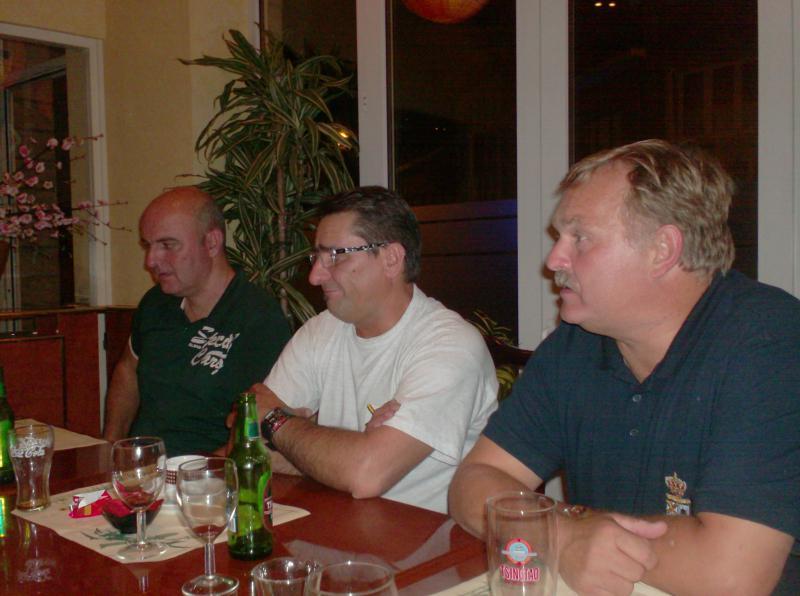 salon du modélisme du 7 et 8 août 2010 à Enghien - Page 8 654705Enghien_053