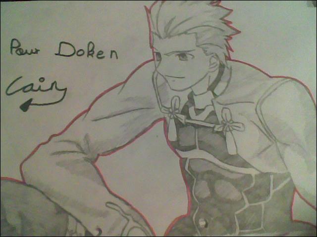 Cain's Draw' 660507016_1_