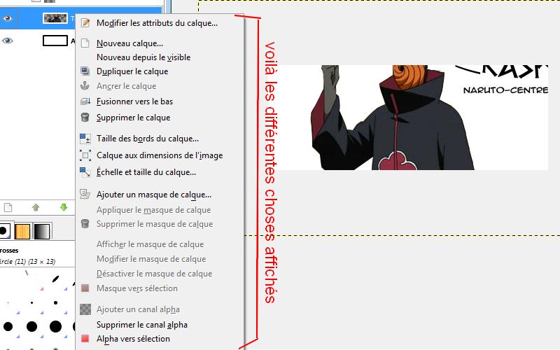 [GIMP] Les bases 660882gimp_2___5