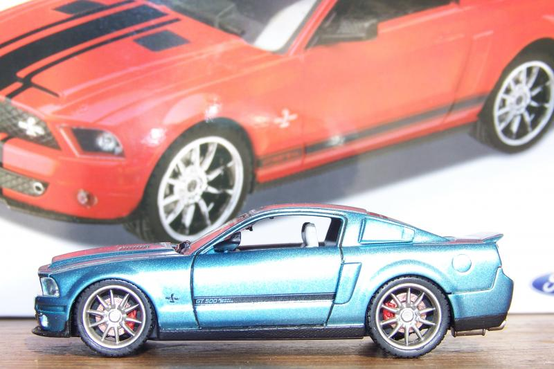 FORD GT 500 661006ford_gt_500__fin_007