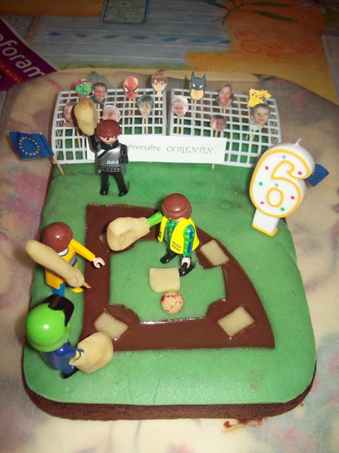 Base-ball 661715Corentin_6ans_baseball_1