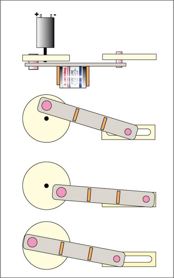 Et si on parlait de mélanger les couleurs ? - Page 3 663485melangeur2