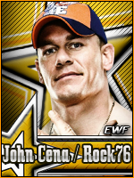 PPV: Elimination Chamber 664651JohnCena
