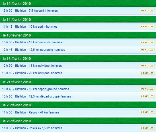 Les Disciplines : Le Biathlon 668463biathlon1