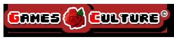 Jims Vs GxC 670349101025032608278442