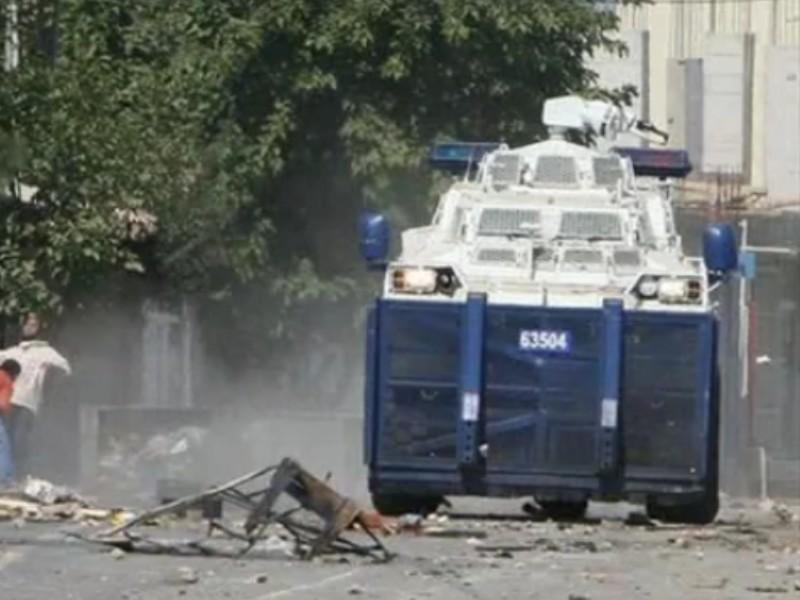 صور الشرطة الجزائرية............... 671382police