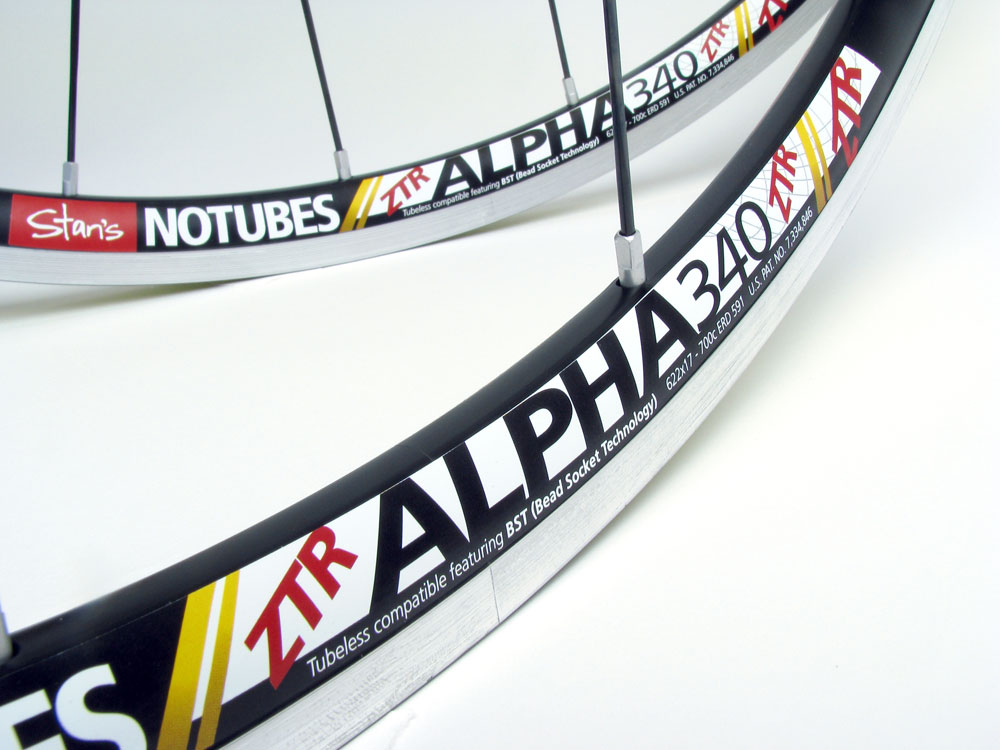 Notubes 677584stans_notubes_alpha_340_ztr_road_tubeless_rim3