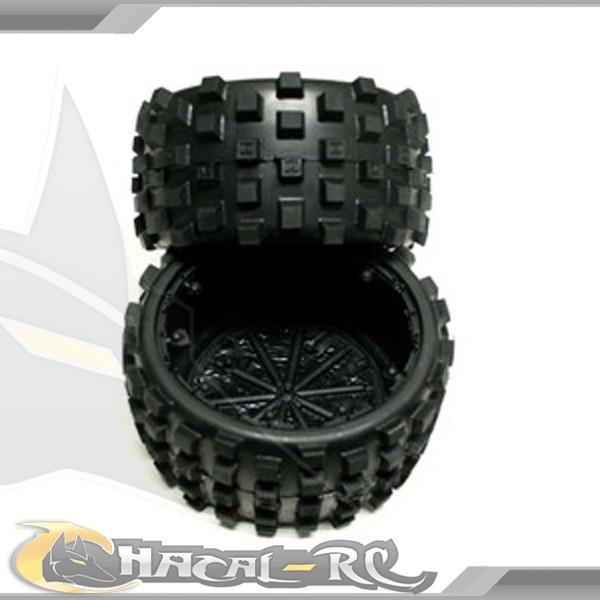 Les différents pneus pour baja 6785901483_1676_thickbox
