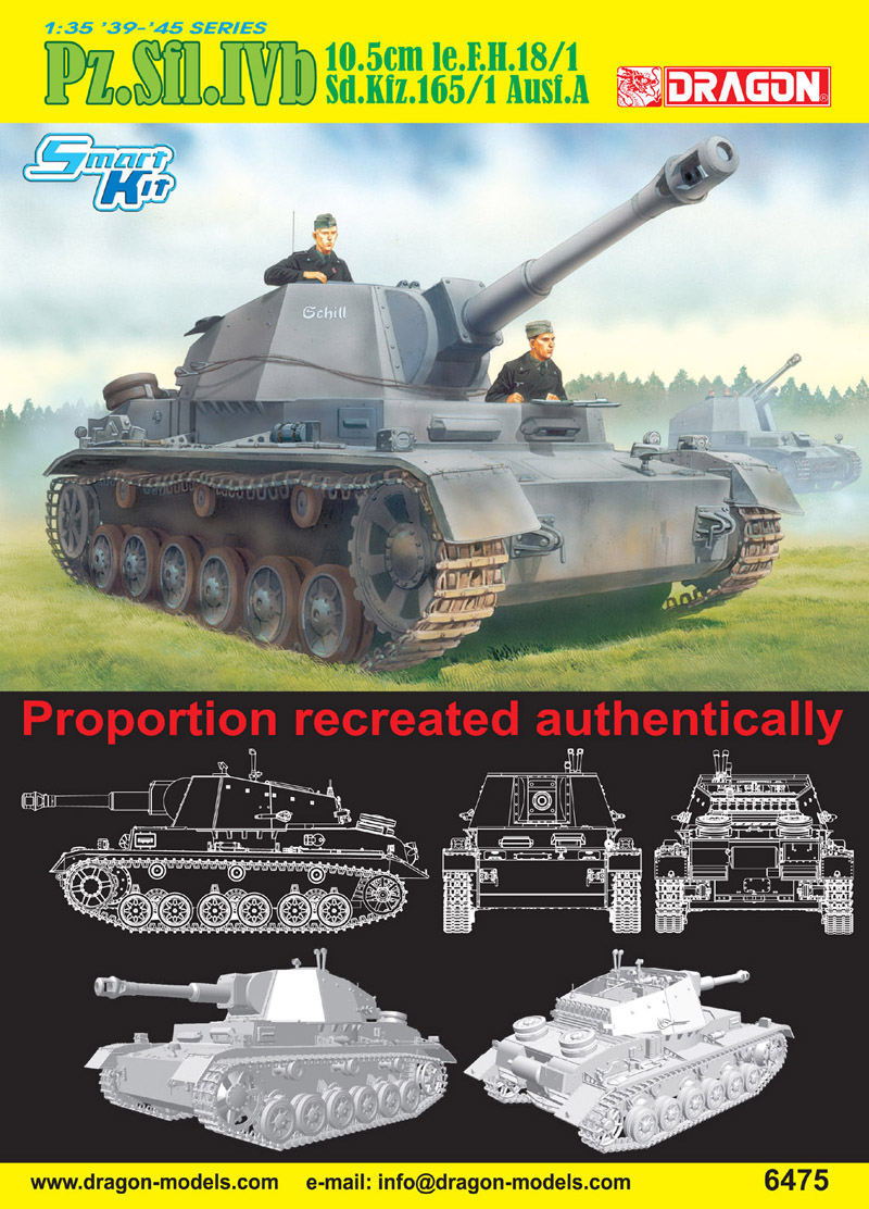 Sd.Kfz.165/1 DRAGON 1/35 680413dragon6475