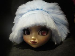 Comment créer une wig pour pullip pas cher 680566Photo_187
