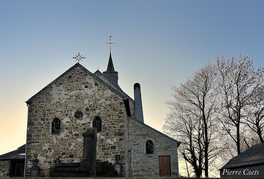 Sortie 3ème anniversaire le 16 janvier 2011 à Marche en Famenne : Les photos 680985PIE1459coets9881